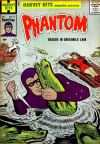 Harvey Hits #15 Comic Books - Covers, Scans, Photos  in Harvey Hits Comic Books - Covers, Scans, Gallery