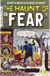 Haunt of Fear #2 comic books for sale