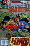 Haunted #59 Comic Books - Covers, Scans, Photos  in Haunted Comic Books - Covers, Scans, Gallery