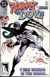 Hawk and Dove #14 comic books - cover scans photos Hawk and Dove #14 comic books - covers, picture gallery