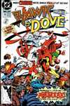 Hawk and Dove #19 comic books for sale