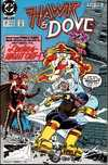Hawk and Dove #21 comic books - cover scans photos Hawk and Dove #21 comic books - covers, picture gallery