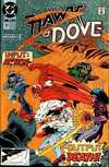 Hawk and Dove #23 comic books for sale