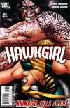 Hawkgirl #53 comic books for sale
