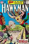 Hawkman #1 Comic Books - Covers, Scans, Photos  in Hawkman Comic Books - Covers, Scans, Gallery