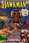 Hawkman #14 comic books - cover scans photos Hawkman #14 comic books - covers, picture gallery