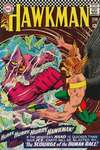 Hawkman #15 comic books - cover scans photos Hawkman #15 comic books - covers, picture gallery