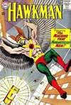 Hawkman #4 Comic Books - Covers, Scans, Photos  in Hawkman Comic Books - Covers, Scans, Gallery