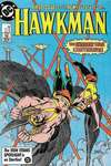 Hawkman Comic Books. Hawkman Comics.