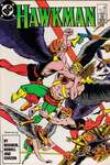 Hawkman #11 comic books for sale