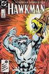 Hawkman #5 comic books for sale