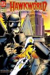 Hawkworld #13 comic books for sale
