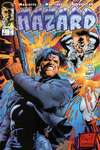 Hazard #7 Comic Books - Covers, Scans, Photos  in Hazard Comic Books - Covers, Scans, Gallery