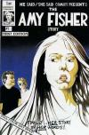 He Said/She Said Comics #1 Comic Books - Covers, Scans, Photos  in He Said/She Said Comics Comic Books - Covers, Scans, Gallery