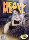 Heavy Metal: Volume 26 Comic Books. Heavy Metal: Volume 26 Comics.