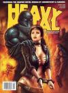 Heavy Metal: Volume 29 Comic Books. Heavy Metal: Volume 29 Comics.