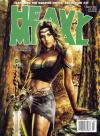 Heavy Metal: Volume 31 Comic Books. Heavy Metal: Volume 31 Comics.