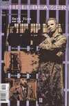 Hellblazer #150 comic books for sale