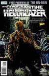 Hellblazer #234 comic books for sale