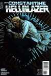 Hellblazer #237 comic books for sale