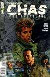 Hellblazer Special: Chas Comic Books. Hellblazer Special: Chas Comics.