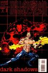 Hellstorm: Prince of Lies #4 comic books for sale
