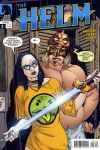 Helm #3 Comic Books - Covers, Scans, Photos  in Helm Comic Books - Covers, Scans, Gallery