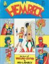 Hembeck #1 comic books for sale