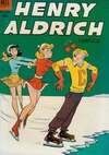 Henry Aldrich Comics #15 Comic Books - Covers, Scans, Photos  in Henry Aldrich Comics Comic Books - Covers, Scans, Gallery