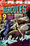 Hercules #9 Comic Books - Covers, Scans, Photos  in Hercules Comic Books - Covers, Scans, Gallery