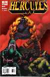 Hercules #3 Comic Books - Covers, Scans, Photos  in Hercules Comic Books - Covers, Scans, Gallery