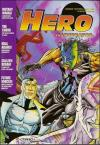 Hero Illustrated #13 Comic Books - Covers, Scans, Photos  in Hero Illustrated Comic Books - Covers, Scans, Gallery