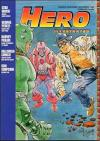 Hero Illustrated #17 Comic Books - Covers, Scans, Photos  in Hero Illustrated Comic Books - Covers, Scans, Gallery