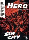 Hero Illustrated #18 Comic Books - Covers, Scans, Photos  in Hero Illustrated Comic Books - Covers, Scans, Gallery