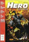 Hero Illustrated #20 Comic Books - Covers, Scans, Photos  in Hero Illustrated Comic Books - Covers, Scans, Gallery