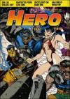Hero Illustrated #5 Comic Books - Covers, Scans, Photos  in Hero Illustrated Comic Books - Covers, Scans, Gallery