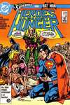 Heroes Against Hunger Comic Books. Heroes Against Hunger Comics.