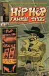 Hip Hop Family Tree Comic Books. Hip Hop Family Tree Comics.