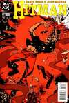 Hitman #28 comic books for sale