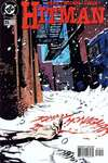 Hitman #35 Comic Books - Covers, Scans, Photos  in Hitman Comic Books - Covers, Scans, Gallery