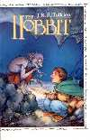 Hobbit #2 Comic Books - Covers, Scans, Photos  in Hobbit Comic Books - Covers, Scans, Gallery