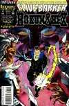 Hokum & Hex #1 Comic Books - Covers, Scans, Photos  in Hokum & Hex Comic Books - Covers, Scans, Gallery