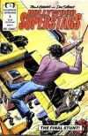 Hollywood Superstars #5 cheap bargain discounted comic books Hollywood Superstars #5 comic books