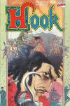 Hook: The Official Movie Adaptation Comic Books. Hook: The Official Movie Adaptation Comics.