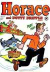 Horace & Dotty Dripple Comics comic books