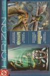 Horizon #14 comic books for sale