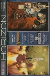 Horizon #5 comic books for sale