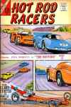 Hot Rod Racers #15 Comic Books - Covers, Scans, Photos  in Hot Rod Racers Comic Books - Covers, Scans, Gallery