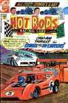 Hot Rods and Racing Cars #108 Comic Books - Covers, Scans, Photos  in Hot Rods and Racing Cars Comic Books - Covers, Scans, Gallery