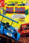 Hot Rods and Racing Cars #111 Comic Books - Covers, Scans, Photos  in Hot Rods and Racing Cars Comic Books - Covers, Scans, Gallery